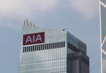 AIA Group WeDoctor