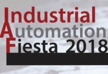 Industrial Automation Fiesta 2018